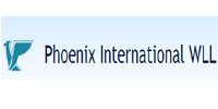 Zicom acquires 49% in Qatar's Phoenix International for $15M