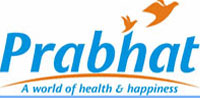 Private equity funds eye investment in Prabhat Dairy