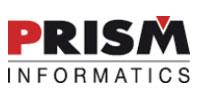 Prism Informatics raising holding in Idhasoft to 40.29%