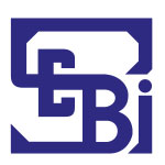 SEBI notifies norms for ownership and listing of bourses