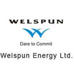 PE-backed Welspun buoyant on renewable energy