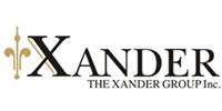 Xander looking to exit Gurgaon parcel for up to $71.42M to Temasek's Mapletree