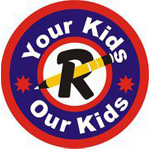 Kaizen invests in corporate day care chain Your Kids 'R' Our Kids