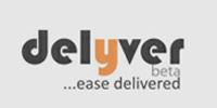 K Ganesh invests in local services delivery platform Delyver.com