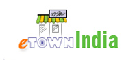 B2B online classifieds startup etownindia raises Rs 1.3Cr in angel funding