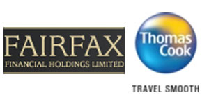 Prem Watsa's Fairfax acquiring 77% in Thomas Cook India for $150M