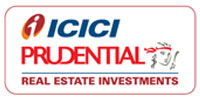 ICICI Prudential PMS real estate seeking to raise $127M fund