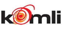 Komli Media raises $39M from Norwest Venture Partners, Nexus, Helion & others