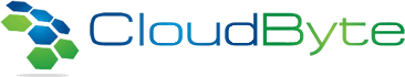 CloudByte raises $2.1M in Series A funding led by Nexus