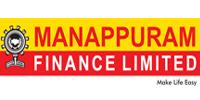 Kshirsagar joins Manappuram Finance board as Baring PE India nominee