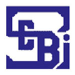 SEBI eases norms for promoters to sell shares via OFS/IPP route