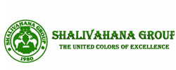 AMP Capital invests $29M in Shalivahana Green Energy