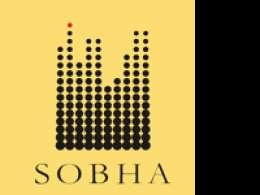 Sobha Developers gives new sales guidance of $363M for FY13