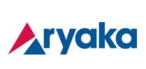 Nexus Ventures-backed Cloud startup Aryaka raises $25M in Series C