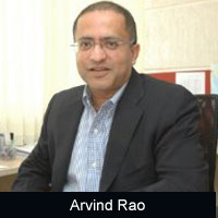 OnMobile co-founder & CEO Arvind Rao resigns; Auditors' review finds 'weaknesses in some processes'