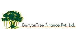 BanyanTree's second fund hits first close, reaches close to 100M