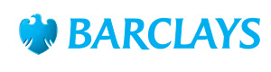 Barclays to retain SME loans biz in India