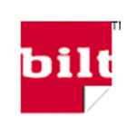 Bilt in strategy flip, moving most of paper biz to PE-backed arm