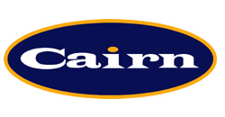 Cairn Energy sells 3.5% more in Cairn India for $365M