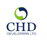 CHD Developers buys Empire Realtech for $18M