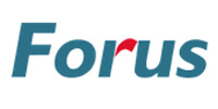 VC-backed Forus to double headcount this year, also eyeing overseas markets