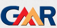 GMR in $547M reverse merger deal for Indonesian coal assets