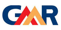 PE-backed GMR Infra to list airports biz