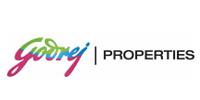 Godrej Properties secures $138M from investors for residential project platform