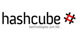 IAN, Blume Ventures invest in social gaming startup HashCube
