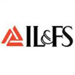 IL&FS PE invests $44M in infra & realty space; Encashes $11.5M during Q1