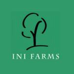 Ronnie Screwvala's Unilazer Ventures invests in INI Farms