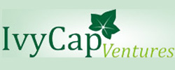 IvyCap Ventures' debut fund makes first close at $19M; investing $4.5M in two companies