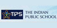 The Indian Public School buys US South Hills Academy for $10M
