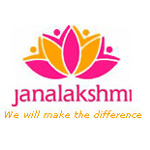 Bangalore MFI Janalakshmi raises $14.6M from GAWA, IFIF & others