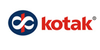 Kotak Realty Fund to invest $100M in next few months