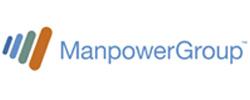 Manpower completes buyout of Kolkata's Web Development Company