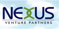 Nexus Venture Partners opens office in Bangalore, expands team in India