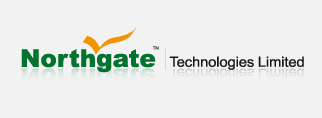 Northgate demerging Bharatstudent.com, Ziddu.com and VoIP biz under Globe7 into separate listed firm