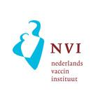 Poonawalla's Serum Institute buys NVI's production biz for $40M