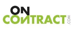 Employment portal OnContract.com raises funding from Vishal Gondal, Ronnie Screwvala