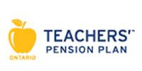 Ontario Teachers' Pension Plan eyes India investments, backs Kedaara Capital