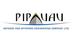 Pipavav to raise $200M via FCCBs