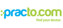 Sequoia Capital invests $4.6M in online clinic management platform Practo