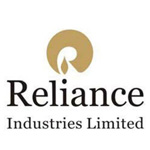 Reliance Brands eyeing e-commerce foray