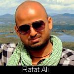 Rafat Ali's travel media company Skift gets $500K from Vishal Gondal, Sanjay Parthasarathy, others