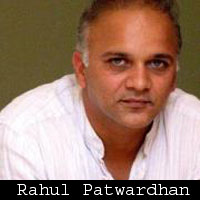 IndiaCo managing director Rahul Patwardhan passes away after cardiac arrest