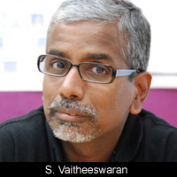 S. Vaitheeswaran named MD & CEO of Manipal Global Education Services