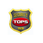 PE-backed Topsgrup completes acquisition of UK security services firm for $30.36M