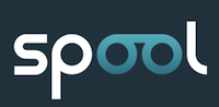 Mobile bookmarking startup Spool acquired by Facebook