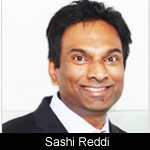 Earn-outs can kill an M&A deal: Sashi Reddi